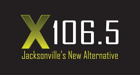 X106.5