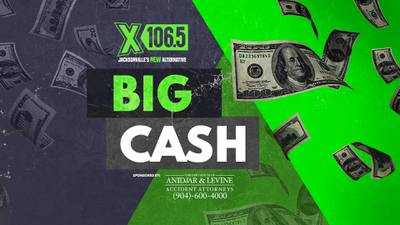 Hooking You Up With $1,000 Big Cash!
