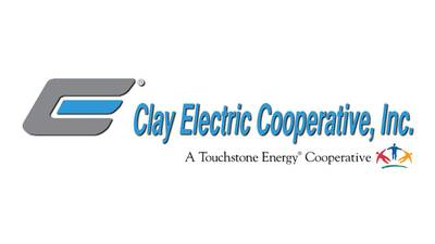 Clay Electric Cooperative