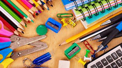Back-to-school sales tax holiday begins Saturday